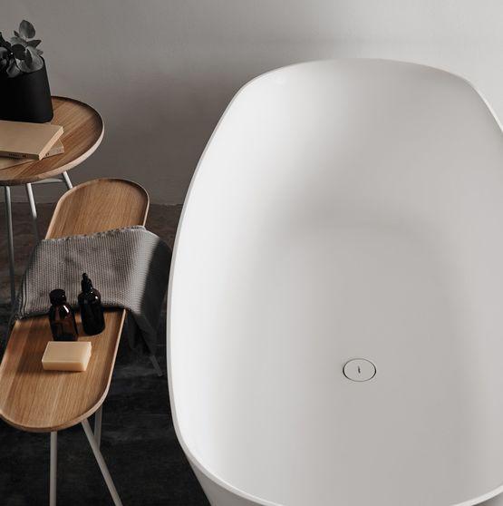 Inbani accessoires pour salles de bain batiproduits - Accessoires pour salle de bain ...