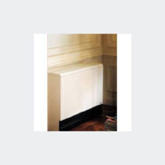 accumulateur de chaleur de 2 6 kw accu tradi atlantic chauffage chauffe eau. Black Bedroom Furniture Sets. Home Design Ideas