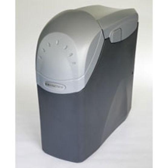 adoucisseur d 39 eau compact pour usage domestique mach 2050c kinetico. Black Bedroom Furniture Sets. Home Design Ideas