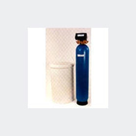 adoucisseurs d 39 eau pour circuits de chauffage et de refroidissement promaiga. Black Bedroom Furniture Sets. Home Design Ideas