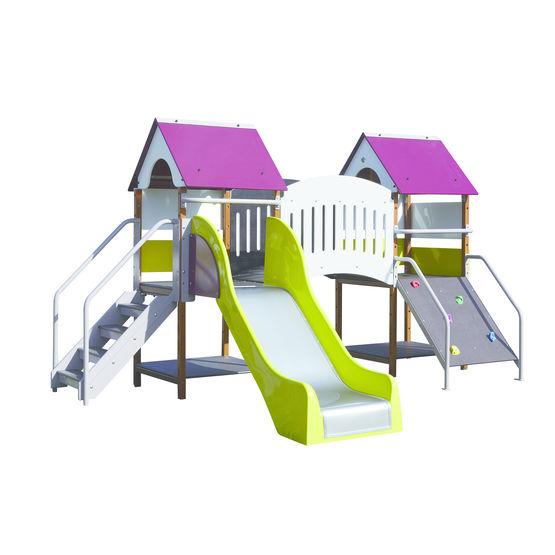 aire de jeux pour jeunes enfants fripounette wiki cat. Black Bedroom Furniture Sets. Home Design Ideas
