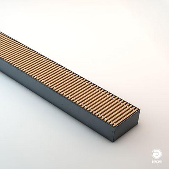 appareil pour chauffage unit de froid et de renouvellement d 39 air jaga distribution france. Black Bedroom Furniture Sets. Home Design Ideas