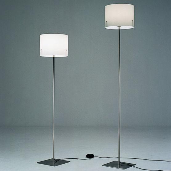appareils d clairage avec diffuseur en verre souffl donna artelux. Black Bedroom Furniture Sets. Home Design Ideas