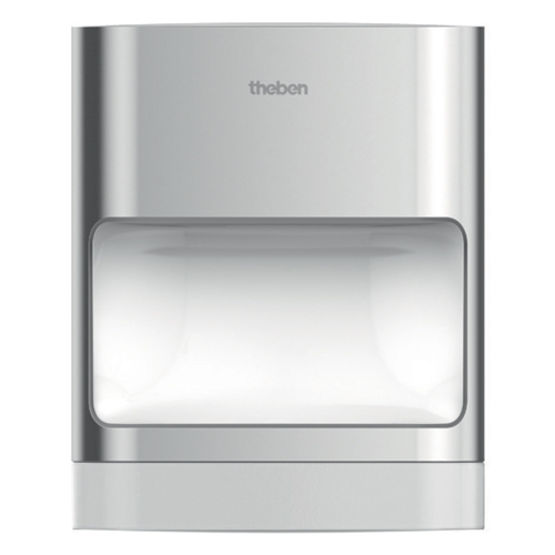 Applique LED theLeda D | 1020901 - THEBEN