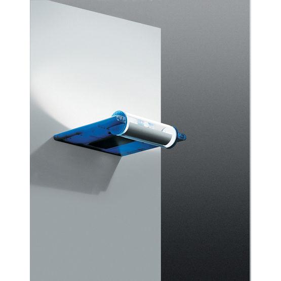 applique murale clairage direct et indirect arcturus artelux. Black Bedroom Furniture Sets. Home Design Ideas