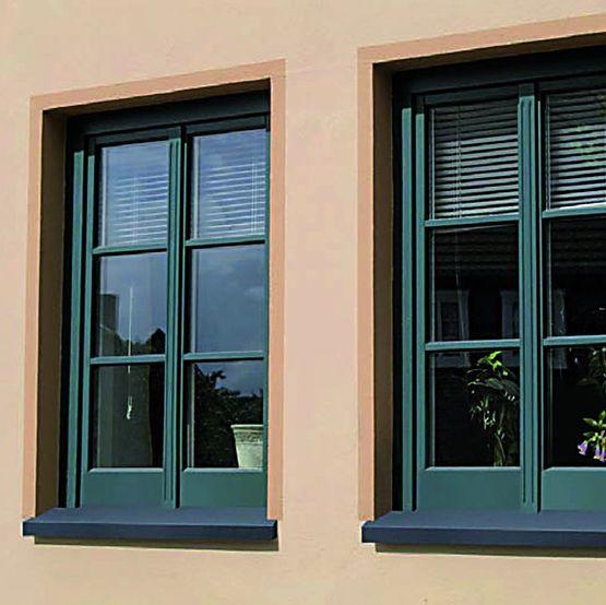 appui fenetre beton simple appui de porte fenetre couler un seuil ou fen tre en ciment with. Black Bedroom Furniture Sets. Home Design Ideas