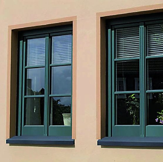 bassoir fenetre excellent appui fentre with bassoir fenetre simple appui fentre with bassoir. Black Bedroom Furniture Sets. Home Design Ideas