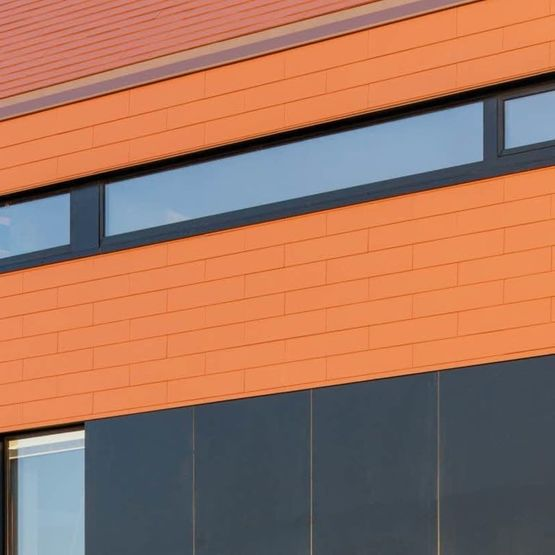vertigo tecta ardoise composite de 60 cm de longueur. Black Bedroom Furniture Sets. Home Design Ideas