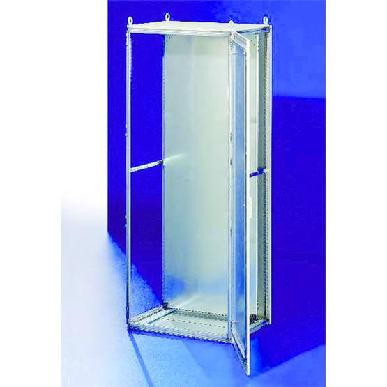 armoire lectrique juxtaposable kit antisismique et. Black Bedroom Furniture Sets. Home Design Ideas