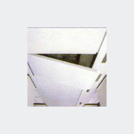 bac acier autoportant basculant axess plafom tal. Black Bedroom Furniture Sets. Home Design Ideas