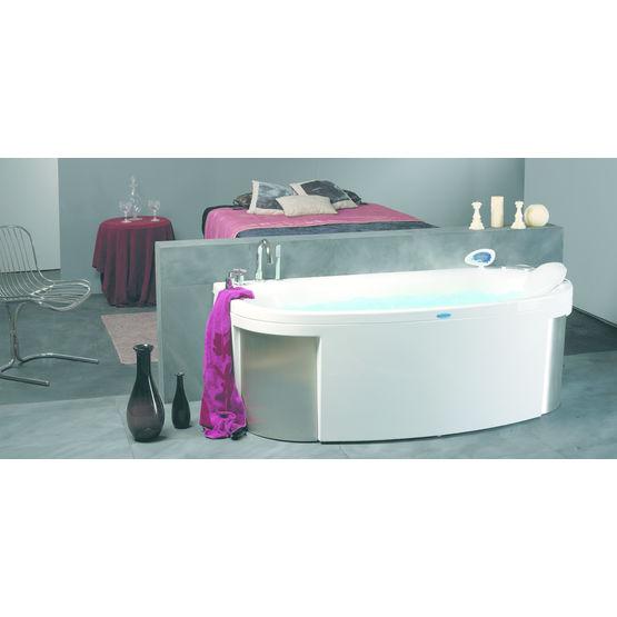 avis baignoire balneo notre avis et classement top. Black Bedroom Furniture Sets. Home Design Ideas