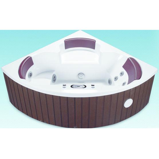 baignoire baln o multipositions pulsion kinedo baln o. Black Bedroom Furniture Sets. Home Design Ideas