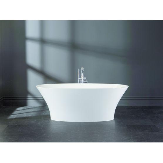 rsine pour baignoire perfect panneaux muraux en rsine de la couleur des receveurs de douche. Black Bedroom Furniture Sets. Home Design Ideas