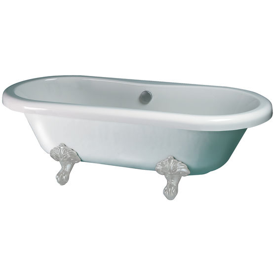 baignoire fond plat top caprice baignoire hauteur variable lectrique surmesure with baignoire. Black Bedroom Furniture Sets. Home Design Ideas