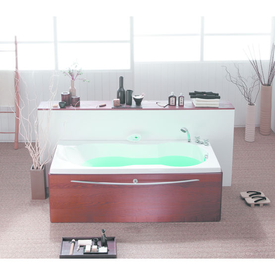 baignoire balneo 170x70 stunning best baignoires jacuzzi images on pinterest jacuzzi tub. Black Bedroom Furniture Sets. Home Design Ideas