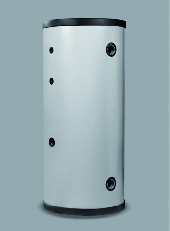 corklim ballon de stockage primaire d 39 eau glac e en climatisation tertiaire. Black Bedroom Furniture Sets. Home Design Ideas