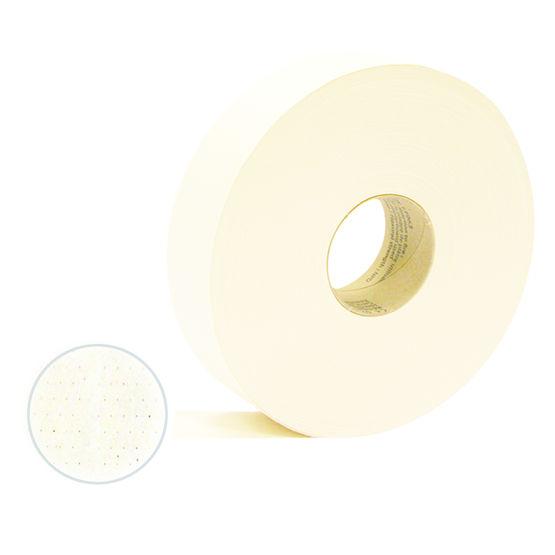 bande papier pour jointoiement de plaques de parement. Black Bedroom Furniture Sets. Home Design Ideas