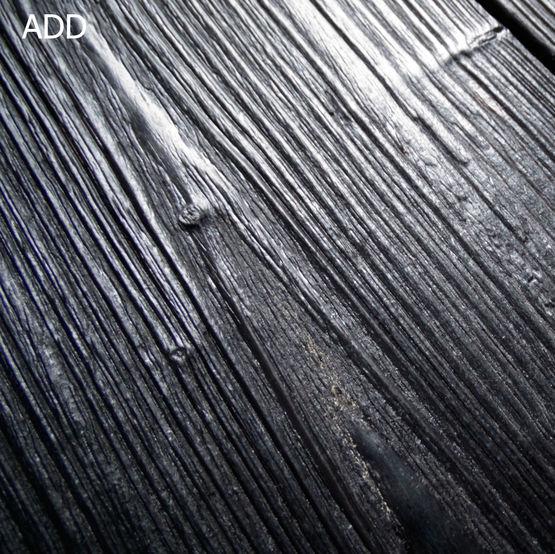 add bois brul bardage en bois br l pour la d coration de murs int rieurs ou ext rieurs. Black Bedroom Furniture Sets. Home Design Ideas
