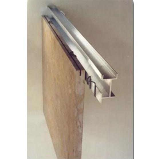 bardage en pierres naturelles fix par clips pierraclip gemm d veloppement. Black Bedroom Furniture Sets. Home Design Ideas