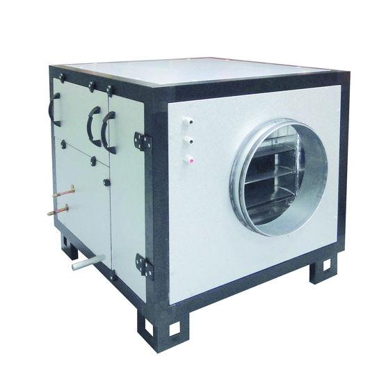 batterie thermodynamique pour centrale double flux duotech rotatech batterie thermodynamique. Black Bedroom Furniture Sets. Home Design Ideas