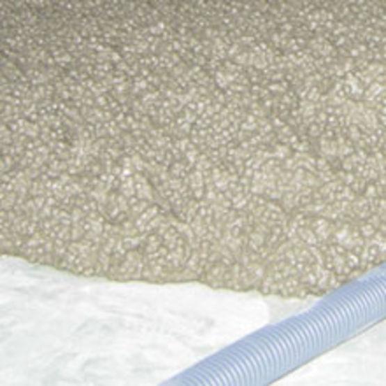 b tons base de billes de polystyr ne de 600 1 600 kg. Black Bedroom Furniture Sets. Home Design Ideas