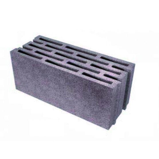 bloc b ton isolant en mat riaux naturels easy therm perin et cie. Black Bedroom Furniture Sets. Home Design Ideas