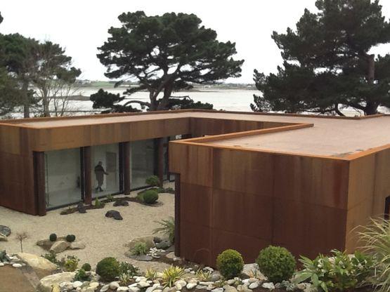 bloc coffrant isolant pour les murs des b tis bbc passifs ou positifs bloc coffrant isolant. Black Bedroom Furniture Sets. Home Design Ideas