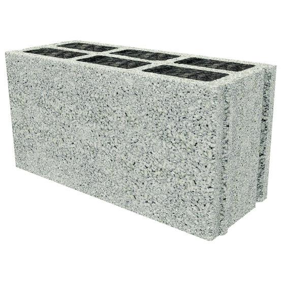 bloc de ma onnerie isolant en roche volcanique et li ge cocon city alkern. Black Bedroom Furniture Sets. Home Design Ideas