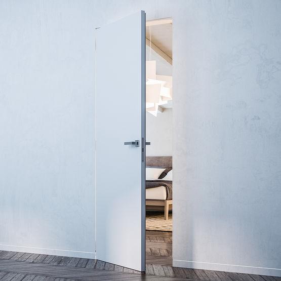Atelier  Porte DIntrieur Style Verrire