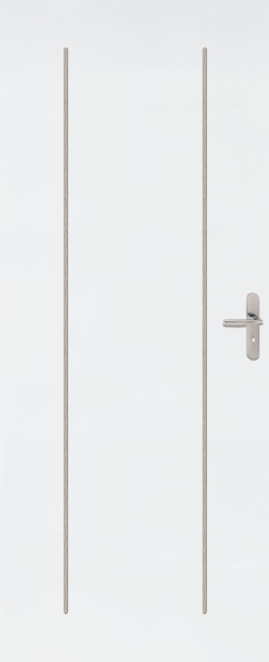 Bloc porte isolant int rieur un vantail conforme rt 2012 rigitherm 2 1 rt - Acheter porte interieur ...