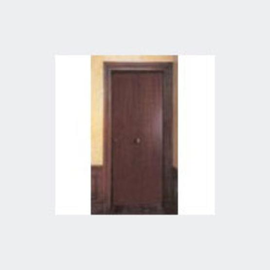 bloc porte pali re blind e anti effraction a2p bp2 forges g 372 fichet serrurerie b timent. Black Bedroom Furniture Sets. Home Design Ideas