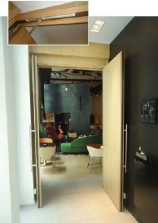 bloc porte plein isophonique et coupe feu bloc porte coupe feu isophonique crouzilles. Black Bedroom Furniture Sets. Home Design Ideas