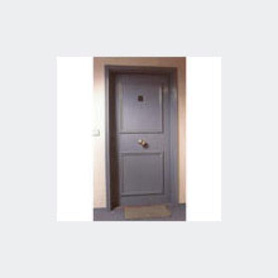 blocs portes avec serrures anti effraction de niveau 1 2 ou 5 ekem. Black Bedroom Furniture Sets. Home Design Ideas