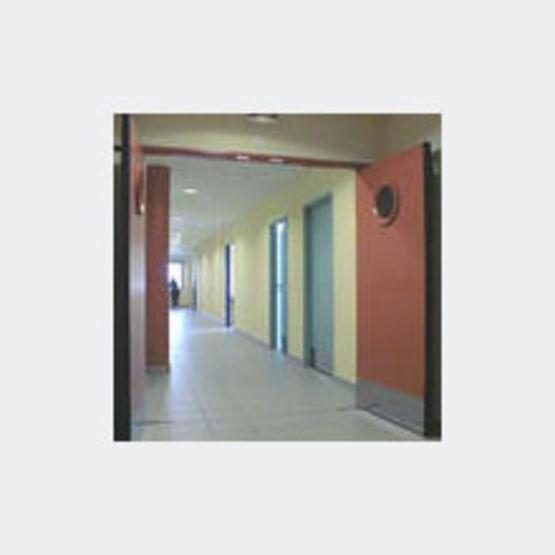 blocs portes bois double action das cf 1 2 heure un ou deux vantaux das 1v da cf30 2ve 2vi. Black Bedroom Furniture Sets. Home Design Ideas