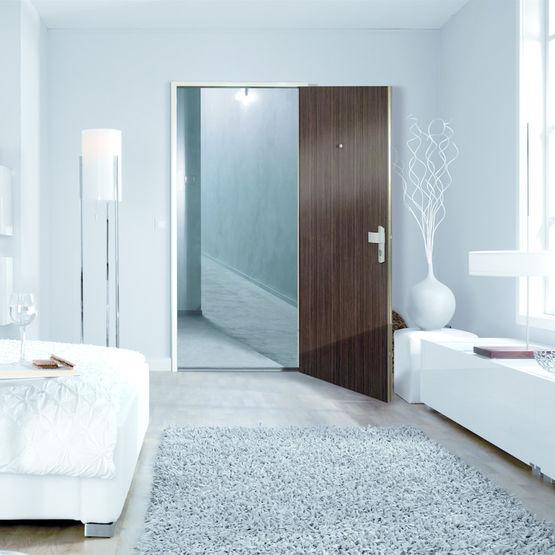 blocs portes pali res anti effraction pour r novation. Black Bedroom Furniture Sets. Home Design Ideas