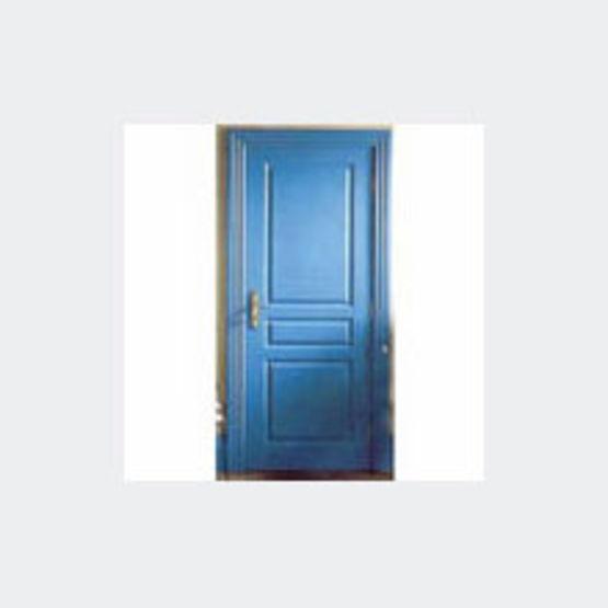 Blocs portes postform s coupe feu 1 2 h ou 1 h blocs for Bloc porte coupe feu