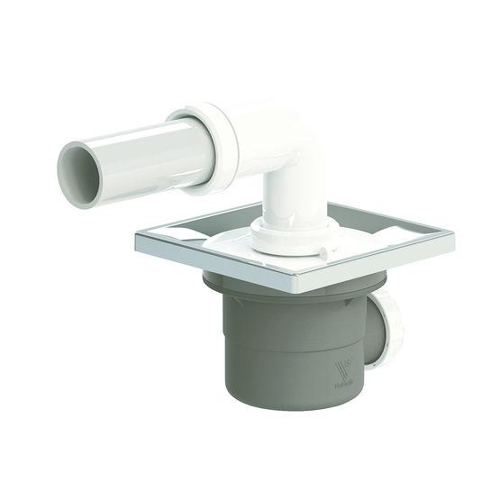bonde de sol volutive pour salle de bain accessibilit pmr 5683 5684 valentin. Black Bedroom Furniture Sets. Home Design Ideas