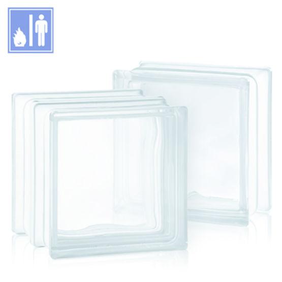 Châssis basculant pour briques de verre | Châssis basculants ...