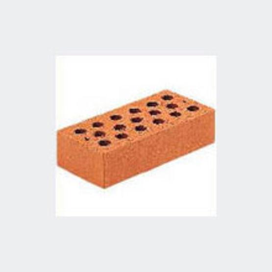 briques perfor es gelis perfor imerys structure. Black Bedroom Furniture Sets. Home Design Ideas