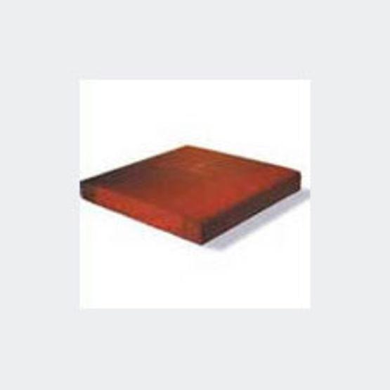 Briques r fractaires imerys structure terre cuite for Brique refractaire pour foyer