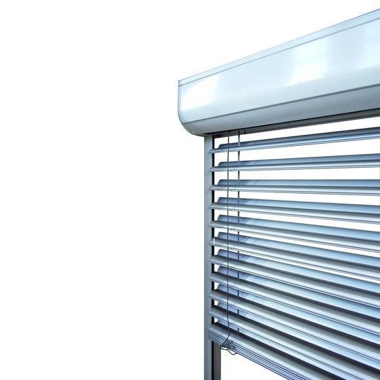 brise soleil lames orientables aluminium bso ve soprofen. Black Bedroom Furniture Sets. Home Design Ideas