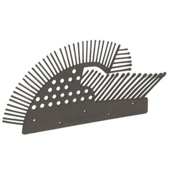 cache moineaux s 39 adaptant tous types de tuiles nicoll. Black Bedroom Furniture Sets. Home Design Ideas