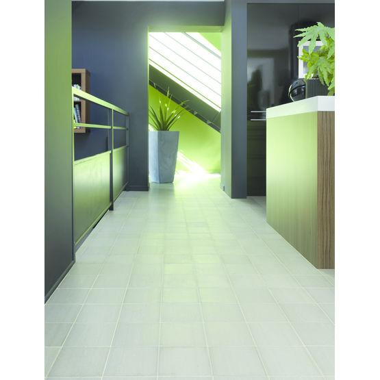 carreau en terre cuite pour rev tement de sol liberti rairies montrieux. Black Bedroom Furniture Sets. Home Design Ideas