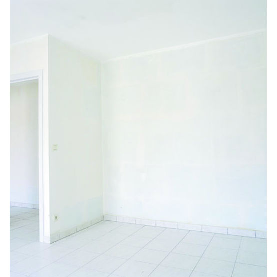 carreaux de pl tre pleins ou alv ol s de 5 10 cm d 39 paisseur isomur isomur alv ol. Black Bedroom Furniture Sets. Home Design Ideas