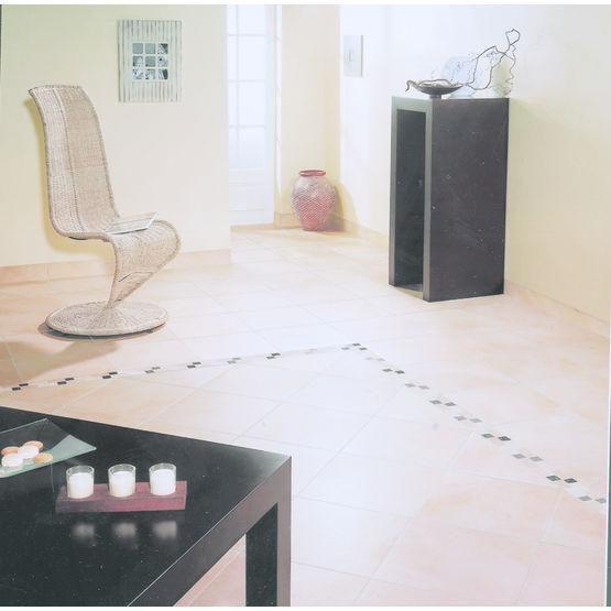 carreaux de sol en gr s c rame d 39 aspect min ral origin 39 stone c rabati. Black Bedroom Furniture Sets. Home Design Ideas