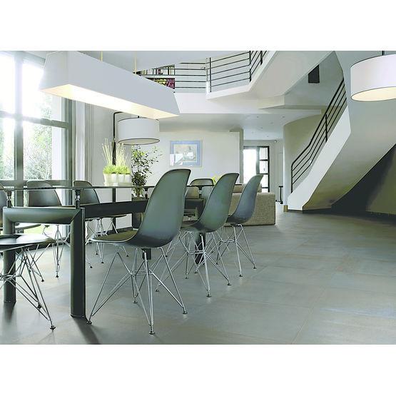 carreaux maill s pour sols ou murs reflex c rabati. Black Bedroom Furniture Sets. Home Design Ideas
