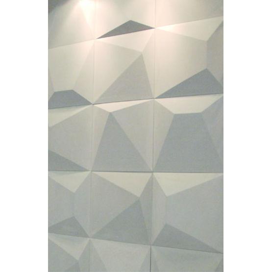 carreaux en bfup pour rev tement mural d coratif 3d carreaux 3d taporo. Black Bedroom Furniture Sets. Home Design Ideas