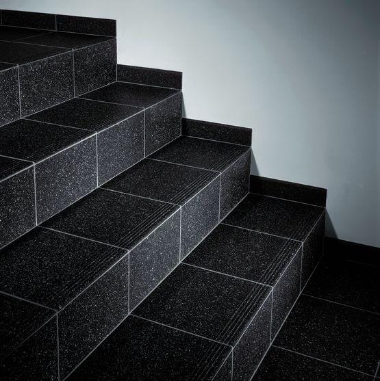 carreaux pour sol et mur modulaires global collection mosa. Black Bedroom Furniture Sets. Home Design Ideas
