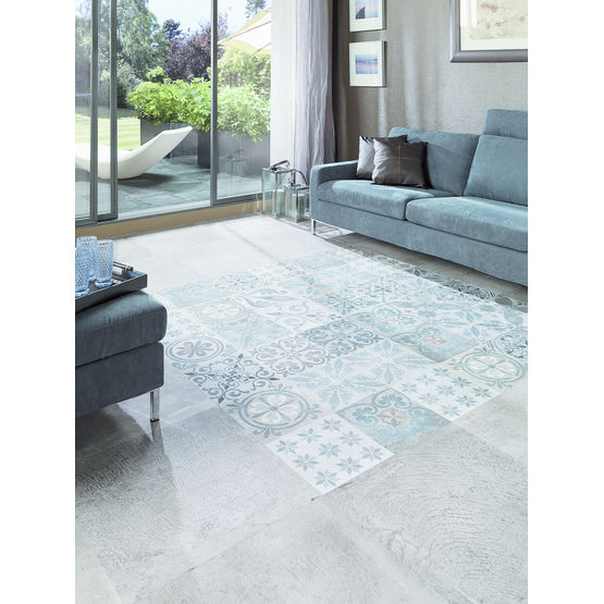Carrelage design porcelanosa carrelage sol moderne for Carreaux de sol