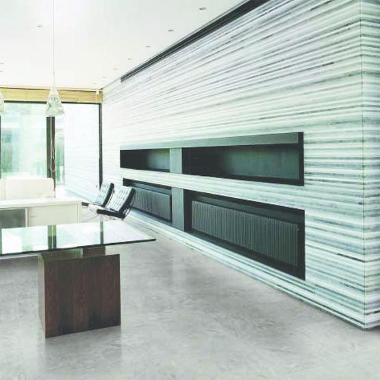 Carrelage en gr s c rame imitation marbre gemme for Carrelage en marbre prix